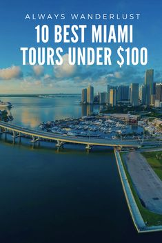 Looking for things to do in Miami? Look no further than these cheap tours on your next adventure! Travel Usa, Travel Tips, Free Travel, Travel Ideas, Love Photos, Cool Pictures, Visit Rio, Perfect Image, Perfect Photo
