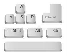 Find Main Keyboard Buttons Games Apps Isolated stock images in HD and millions of other royalty-free stock photos, illustrations and vectors in the Shutterstock collection. Keyboard Keys, Computer Keyboard, Alphabet Letter Templates, Button Game, Maine, Buttons, Lettering, Games, Wallpapers