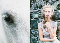   :: . ♥ . . ✿⊱╮. ★ . .#bohemian . . ★ .╭✿⊰ ♥ . . ♥ ☽★☀☆☾ . . ≫ ∙ ∙ + #style ≪☾☼✧ ☮ ✧☼☽ : ॐ  ☾ Photography: D'Arcy Benincosa