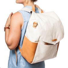 Leader Bag Co | Signature Diaper Bag Backpack