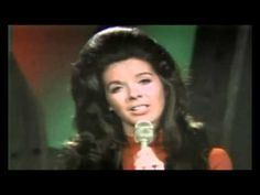 "Susan Raye ""Marty Gray"" (+playlist)"