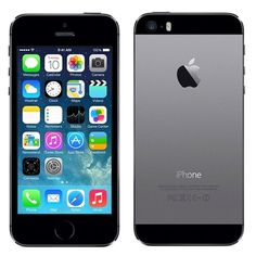 Buy Apple iPhone Black handsets at an affordable cost by Online Best Mobile Deals. Get Apple iPhone Black deals contract cheap along with gifts. Iphone 5s, Apple Iphone, Iphone Cases, Iphone Deals, Windows Phone, Samsung Galaxy S4, Arduino, Galaxy Note, Ipod Touch 6th Generation