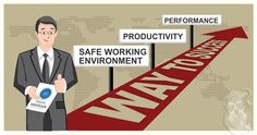 THE BENEFITS OF TRAINING - http://www.safety-training-india.com/the-benefits-of-training/