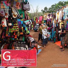 The good news is, you will find both at @thegreatmela this #November! #lifeisamela and #itallhappensinbetween . . . . #comingsoon #thegreatmela #party #instaDubai #instagood #instafun #BestoftheDay #PicoftheDay #DubaiLife #MyDubai #dubai #India #mydxb #dxb #Shopping #DubaiShopping #Shopaholics #fleamarket #fridayfun #fridayfeeling
