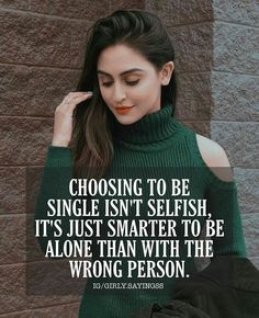 Here you will find the best women motivational Quote. Classy Quotes, Babe Quotes, Badass Quotes, Girly Quotes, Queen Quotes, Woman Quotes, Positive Attitude Quotes, Attitude Quotes For Girls, Crazy Girl Quotes