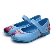 Like and Share if you want this  Kids Children girl's Snow queen Elsa Anna girls princess Glitter shoes single Sandals fashion dance shoes EU26-36 Roman shoes     Tag a friend who would love this!     FREE Shipping Worldwide     #BabyandMother #BabyClothing #BabyCare #BabyAccessories    Buy one here---> http://www.alikidsstore.com/products/kids-children-girls-snow-queen-elsa-anna-girls-princess-glitter-shoes-single-sandals-fashion-dance-shoes-eu26-36-roman-shoes/