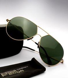 7b840f3c767 535 Best Sunglasses images