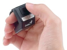 Wireless Game Controller ring - Google Search