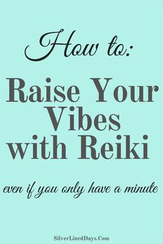 Raise Your Vibrations with Reiki. Yoga Nature, Zen Yoga, Reiki Training, Reiki Room, Reiki Therapy, Learn Reiki, Self Treatment, Reiki Symbols, Massage