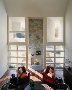edgemoor residence interior 4