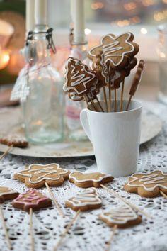 Kodin Kuvalehti – Blogit | Ruususuu ja Huvikumpu – Tee itse talven paras huulirasva Breakfast, Food, Morning Coffee, Eten, Meals, Morning Breakfast, Diet