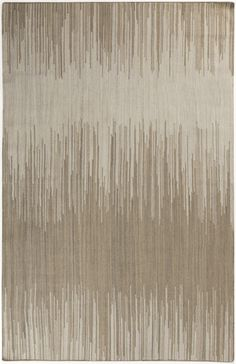 FT-512: Surya | Rugs, Pillows, Art, Accent Furniture