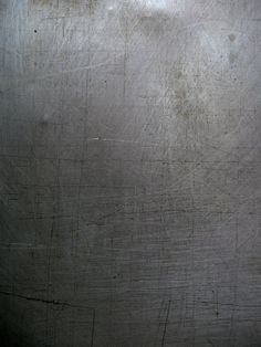 17 Scratched and Scraped Textures