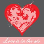 Valentines-day-love-is-in-the-air  http://catchmyparty.com/printables