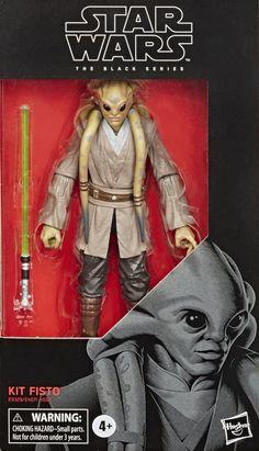 Disney Hasbro Star Wars Figure Force Link Figures Ages 4+ AMZ 13C