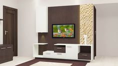 Buy Hawaii TV Unit with Laminate Finish online in Bangalore. Shop now for modern & contemporary Storage & Accessories designs online. Rs.92,300 COD & EMI available.