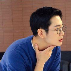 Asian Celebrities, Asian Actors, Korean Actors, Asian Boys, Asian Men, Jung In, Best Kdrama, Kdrama Actors, Korean Entertainment