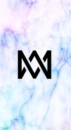 Logo markus a martinus M Wallpaper, Wallpaper Backgrounds, I Go Crazy, Love U Forever, My Big Love, Cute Guys, Cute Wallpapers, Good Music, Famous People