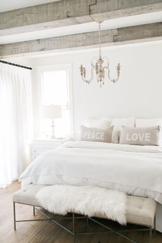 Jillian Harris How to Become a Morning Person-5