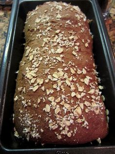 Whole Wheat Cheesecake Factory Bread Recipe