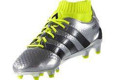 best loved dd244 93077 adidas Soccer Shoes - adidas Soccer Cleats - SoccerPro.com
