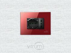 VITRUM FRAME — Vitrum | #switchtovitrum