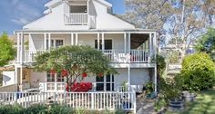 Have the ultimate girls' weekend at 65 Main in Hepburn Springs. http://www.beautifulaccommodation.com/properties/65-main
