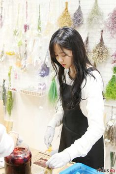 Child Actresses, Korean Actresses, Korean Actors, Actors & Actresses, Lets Fight Ghost, Kim Son, Kim So Hyun Fashion, Kdrama, Kim Yoo Jung