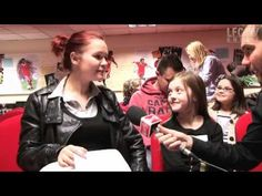 Kop Kids: The Auditions - Part 2