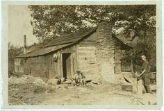 1000 images about appalachian life the early years on pinterest coal miners kentucky and - Appalachian container cabin ...