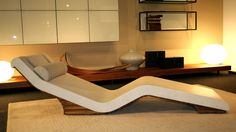 Fabio Alemanno: Design & Manufacture of Infra-red Heated Marble Lounge Chairs, Spa Loungers & Tables for Spa & Hotel Design, Sauna, Steam Bath, Relaxation room. Steam Bath, Relaxation Room, Hotel Spa, The Ordinary, Floor Chair, Couch, Cleopatra, Living Room, Luxury