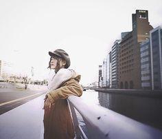 ・ ・ ・毎週4日勤務にならんかなぁ。 ・ ・ ・ ・ ・ ・ ・ #igers #best_photogram #ig_japan #far_eastphotography #icu_japan #wu_asia #gf_japan #jp_views2nd #lovers_japan #loves_nippon