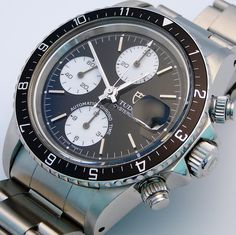 8e1c73aff 17 Best Watches images in 2012 | Men's watches, Clocks, Cool clocks