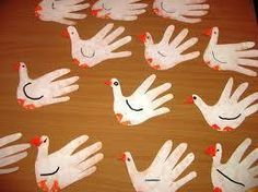 Márton nap - Google keresés Diy For Kids, Crafts For Kids, Diy And Crafts, Paper Crafts, School Decorations, Toddler Preschool, Drawing For Kids, Holidays And Events, Kids And Parenting