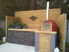 """Outstanding """"outdoor kitchen countertops tile"""" info is readily available on our web pages. Take a look and you wont be sorry you did. #outdoorkitchencountertopstile Outdoor Kitchen Countertops, Outdoor Kitchen Design, Concrete Countertops, Outdoor Kitchens, Granite, Pizza Oven Outdoor, Outdoor Cooking, Italian Pizza Oven, Clay Pizza Oven"""