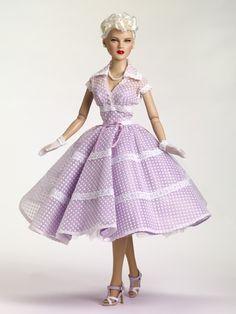 I Love DeeAnna   Tonner Doll Company