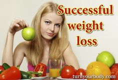 Probably, it is high time to get deep into successful weight loss stories most likely to inspire you for shedding extra pounds.