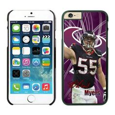http://www.xjersey.com/houston-texans-iphone-6-plus-cases-black10.html Only$21.00 HOUSTON TEXANS #IPHONE 6 PLUS CASES BLACK10 Free Shipping!