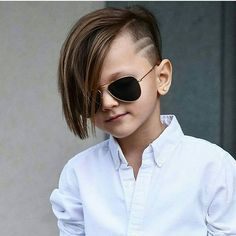 Men's Hair Haircuts Fade Haircuts short medium long buzzed side part Hipster Hairstyles, Undercut Hairstyles, Boy Hairstyles, Undercut Pompadour, Vintage Hairstyles, Popular Haircuts, Haircuts For Men, Men's Haircuts, Shaved Long Hair