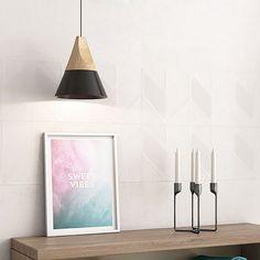 Bennet Marfil Rlv | Bathroom Wall Tiles Wall And Floor Tiles, Wall Tiles, Bathroom Wall, Diamond Shapes, Ceiling Lights, Flooring, Shower, Modern, Pattern