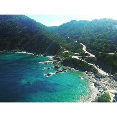 Skopelos - Mamma Mia island