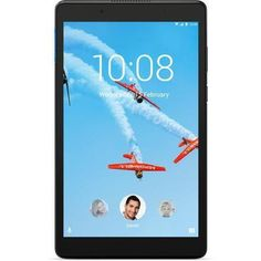 Looking for a deal on an tablet afterpay? Simple Deals is the best option to visit online for you.  Shop the widest range of desktop and tablets at everyday low prices and save with our Price simple deals. Also enjoy the benefits of paying in installments thanks to Afterpay, zipPay, zipMoney, Laybuy and Humm. We ship 95% of the products in our range absolutely free. Visit today! Wifi, Android Watch, Technology World, Android Technology, Thing 1, Android Hacks, Hardware Software, Android Library, Arm Cortex