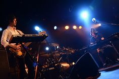 Schroeder-Headz@年末調整GIG 2014/12/28 Concert, Concerts