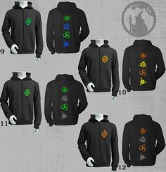 INTERSTELLAR mens  jacket hoodie -neon print-psy clothing -blacklight active-psychedelic clothing-Festival Wear-Burning man by PSYDRUID on Etsy