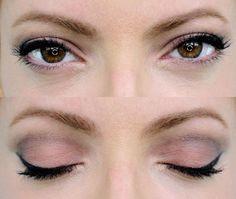 Look das modas 4 | Julia Petit – Petiscos