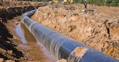 Media Silent as Keystone Pipeline Leak 100 Times Larger Than Initially Reported. TransCanada initially claimed the spill totaled about 187 gallons, or approximately 4.5 barrels.