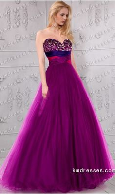strapless sweetheart multi-colored Ruched Beaded floor length ballgown cheap prom dresses. cheap formal dresses. cheap formal dresses.prom dresses,formal dresses,ball gown,homecoming dresses,party dress,evening dresses,sequin dresses,cocktail dresses,graduation dresses,formal gowns,prom gown,evening gown.