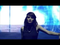CHVRCHES Live at Pukkelpop 2016 Full Show - YouTube