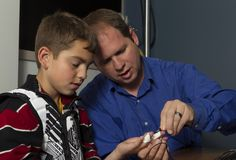 A new study conducted by a BYU professor and two students shows that the severity of autism for children may be caused by fear. Psychology professor Mikle South discussed that when talking with parents who have children with autism, parents often discuss the difficulties they face everyday when trying to get their children to adapt…