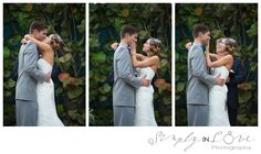 bridal party photos brevard zoo | Venue: Brevard Zoo. Entertainment by Sophisticated Gents. Event Design ...
